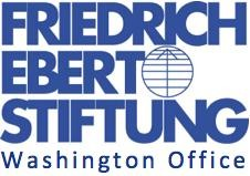 Thank You Friedrich Ebert Foundation, DC